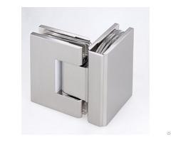 Shower Hinge Solid Brass Jsh 2081