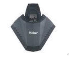 Roller Scanner Stage Strobe Lights Dj Disco Light Auto Run Sound Control Wizard