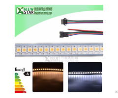 Apa102 White 3000k 4000k 6000k Addressable Adafruit Dotstar Pixel Digital Led Strip Lights