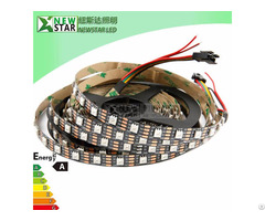 Ws2813 Pixel Digital Led Strip Lights