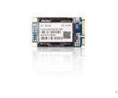 Mlc Nand Flash Msata Ssd 60gb Fcc Hard Disk Drive For Laptop 1 25w Active