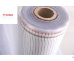 No Glue Synthesis Infrared Carbon Heater Film Self Regulation For Warm Floor