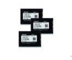 Mlc Flash Pata Ide 2 5 Ssd Zheino 9 5mm 128gb Read Speed 116mb S Industrial