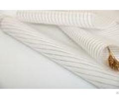 Waterproof Infrared Carbon Heater Film 300w Warm Floor Heating Convenience Control