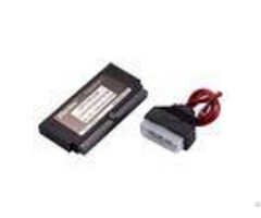 Pata Interface Industrial 40 Pin Disk On Module Ide 16gb Mlc Vertical Socket For Mini Pc