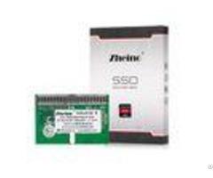 Industrial B Disk On Module 8gb Slc Idle 0 5w Ide Flash 44 Pin Zheino Ssd