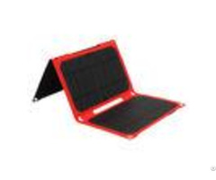 Super Double Mini Solar Panel Cell Phone Charger 5v 2a With Etfe Material