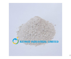 Activated Bleaching Earth For All Kinds Of Oil