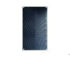 Marine Etfe Solar Panel New Material Durable With Short Circuit And Surge Protection