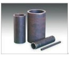 High Precision Od 50mm Metal Tube 100cr6 Skf3 Cold Rolling For Automotive Parts