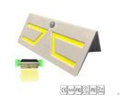 Waterproof Led Solar Outdoor Motion Light Zero Electric Bill 50000 Hrs Warranty