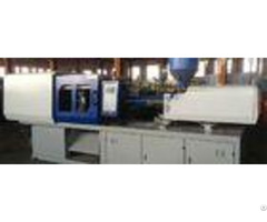 Energy Conservation Auto Injection Molding Machine 1200 Tons Long Life Span