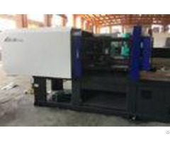 High Perfomance Auto Injection Molding Machine For Pp Pe Energy Efficiency