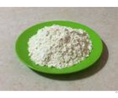 High Purity Cerium Oxide Powder Cas No 1306 38 3 Formula Ceo2 For Aerospace Area