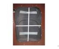 Ultra Light 8 Wheel Luggage Suitcase Ckd001 For International Travel