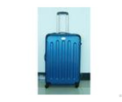 Abs 3 Piece Hard Shell Trolley Luggage Set With Spinner Wheels Beautiful And Popular