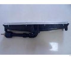 Catalytic Ceramics Industrial Infrared Burners Stainless Steel 0 28 Lpg Gas Burner