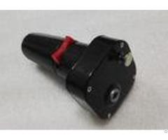 Kingray Bbq Grill Roast Rotisserie Battery Motor For Barbecue Equipment