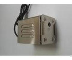 European Plug Bbq Grill Spit Rotisserie Motor 220v 15w For Roasting 1600 G Stainless Steel