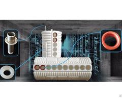 Vacuum Tube