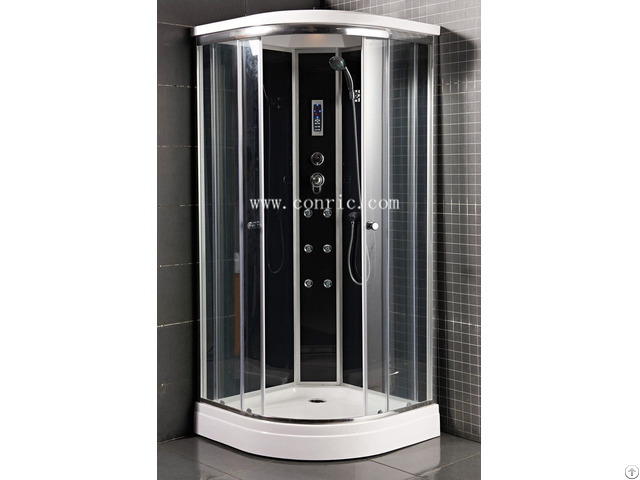 Hot Sale Design Shower Cabin