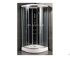 Hot Sale Design Shower Cabin