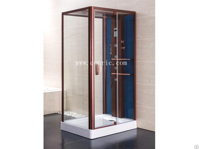 Special Design Shower Cabin