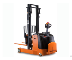 Xr 1 5 2t Electric Reach Stacker