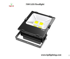 70w Led Floodlight