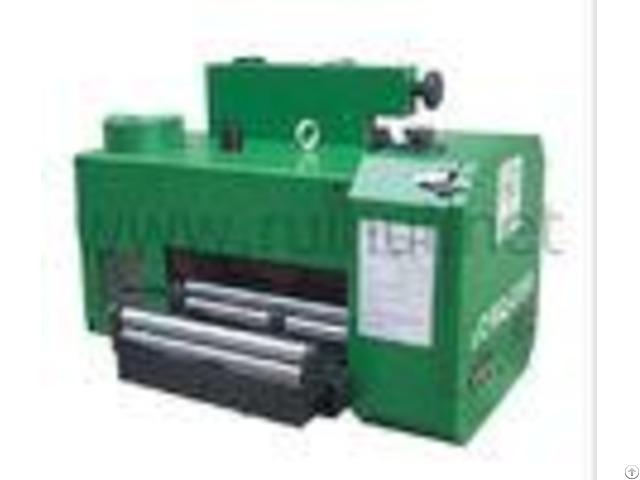 Gear Change Type High Speed Feeder Manufacturers 0 35 1 6 Gcf 200