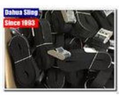 25mm 680kgs Cam Buckle Straps Lashing Tie Downs 1 Inch Wear Resistance