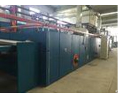 Coating Drying Non Woven Machinery Reduce Costs And Improve Production Efficiency