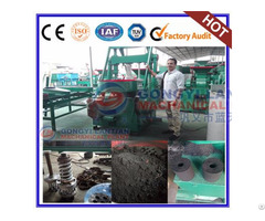 Coconut Shell Charcoal Shisha Briquettes Machine Author Admin View 109 Post Time 2016 11 16