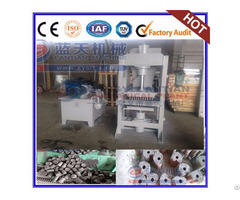 China Shisha Tablets Making Machine