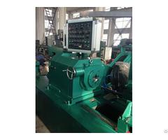 Peeling Machine China