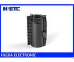 Anti Water Antenna Fiber Optic Termination Box Hj78an More Than 10 Years Lifespan