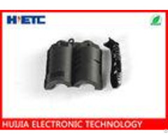 Antenna Electrical Equipment Waterproofing Kit Plastic For Hj1212 S