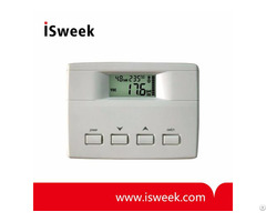 F2000iaq Voc Indoor Air Quality Monitor Controller