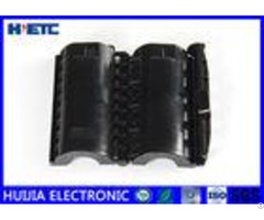 """Gel Seal Plastic End Caps For 7 8"""" Feeder Cable Connector Bts Installation"""