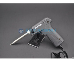 Jsl 729 Soldering Gun