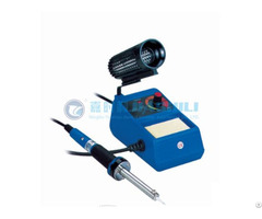 Jsl 98 Temperature Controlled Soldering Station