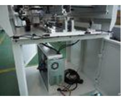 Telescopic Gate Pcb Conveyor 20m Min Speed Ptd 460 With Plc Control System