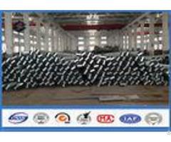 Custmised Diameter 1 2 Inch Galvanized Pipe Octagon Steel Tubing Gb11345 Grade Welding Standard