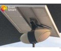 Intelligent All In One Garden Light With 5 Years Warranty 3 6m Height