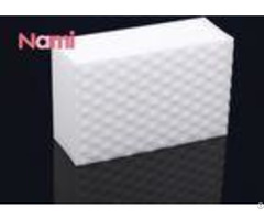 Professional White Magic Nano Sponge Strong Cleaning Ability Extra Thick Design