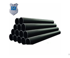 Bestar Seamless Steel Pipe