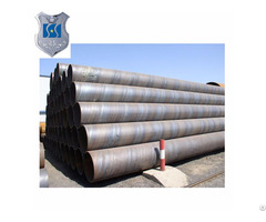 Great Steel Pipes