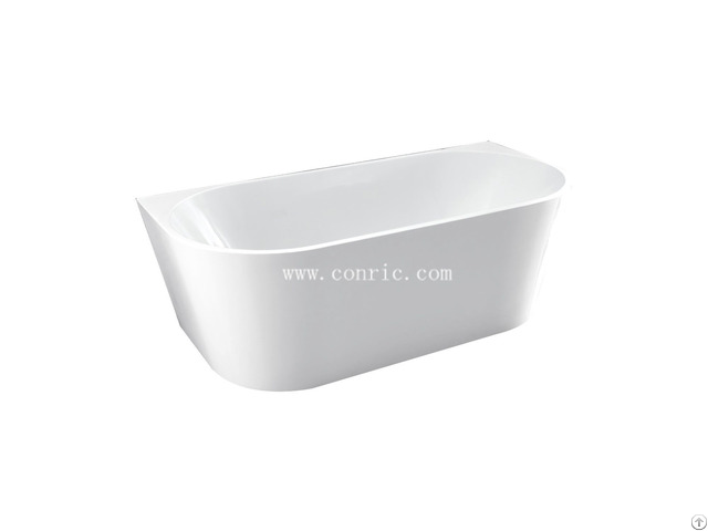 Factory Made Hot Sale Freestanding Bathtub