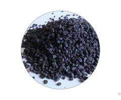 Black Fused Aluminium Oxide