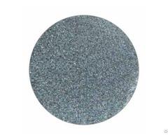 Green Silicon Carbide